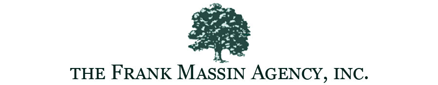 Frank Massin Agency